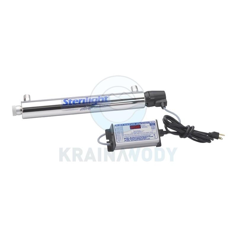 Lampa Sterilight S5Q-PA