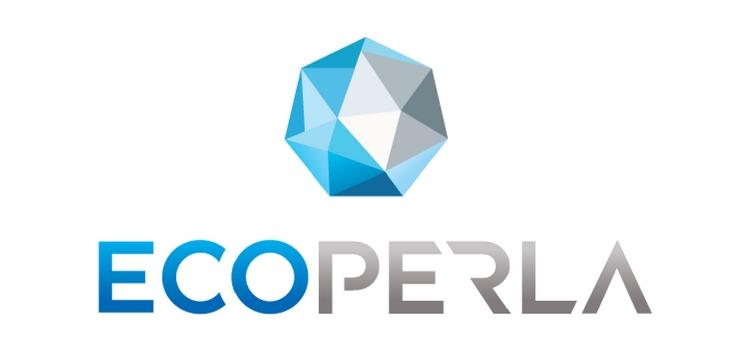 urządzenia ecoperla
