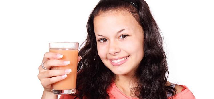 Woda rekomendowana dla zdrowia