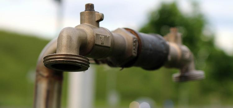 Wszystko, co powinieneś wiedzieć o filtrach wody
