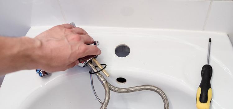 filtracja wody z własnego ujęcia