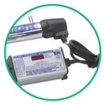 Sterilight lampa bakteriobójcza z promiennikiem UV